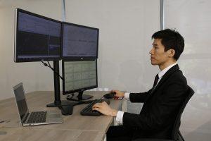 mantenimiento preventivo computadores