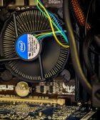 mantenimiento preventivo en computadoras