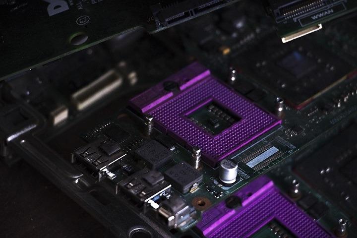 ventajas y desventajas del mantenimiento correctivo de computadoras