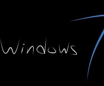 desactivar windows update windows 7