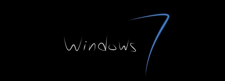como desactivar update en windows 7