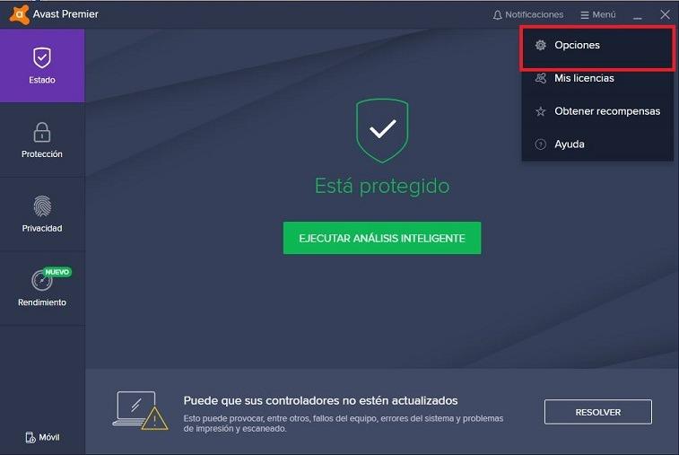 como eliminar virus de mi pc windows 7