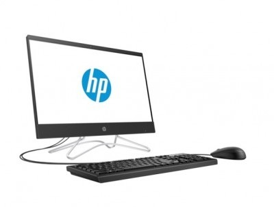 HP AIO 200 G3 21.5