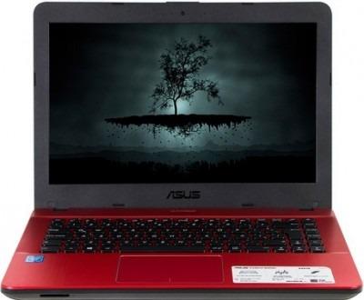 Laptop ASUS A441NA-GA311T