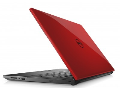 Laptop DELL Inspiron 15 3567,