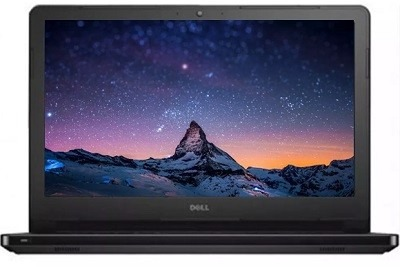 Laptop DELL Vostro 14 3000 Series 3468