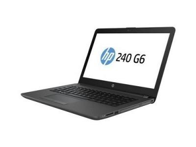 computadoras de escritorio baratas nuevas
