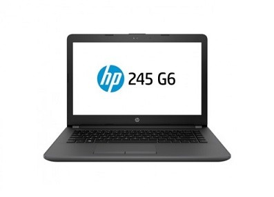 Laptop HP 245 G6