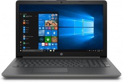 Computadora Portátil HP HP 15-DA0001LA