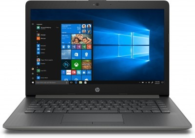 Laptop HP 14-CK0010LA