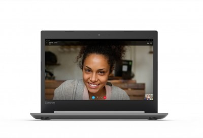 Portatil LENOVO ideapad 330-14IGM