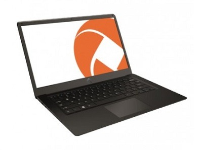 Laptop QIAN YI QNB1703