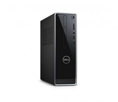 DELL Inspiron Small Desktop 3470