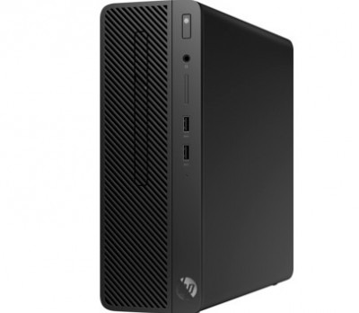 PC de Escritorio HP 280 G3 SFF