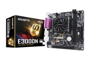 GIGABYTE GA-E3000N
