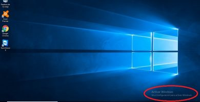 activar windows 10 2019