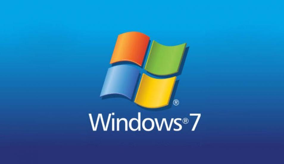 descargar windows loader activador de windows 7