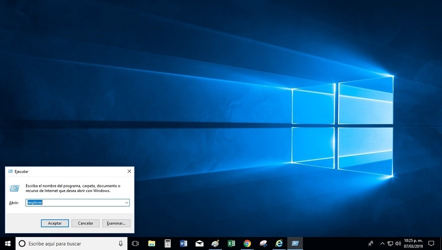 como descargar internet explorer para windows 10
