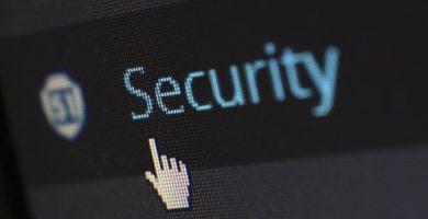 mejores antivirus para pc gratis