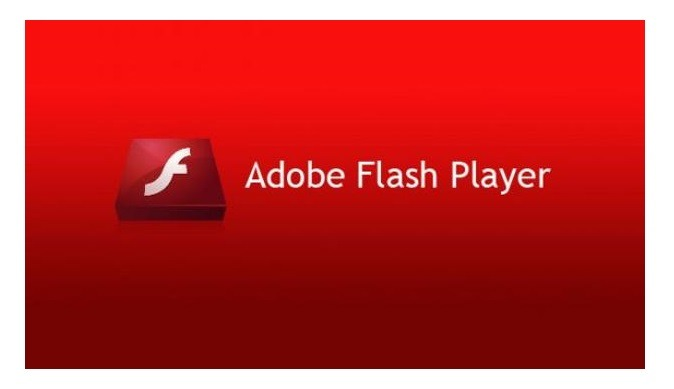 descargar adobe flash player para windows 10