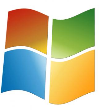 descargar windows 7 iso español