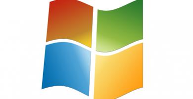 descargar iso windows 7 gratis
