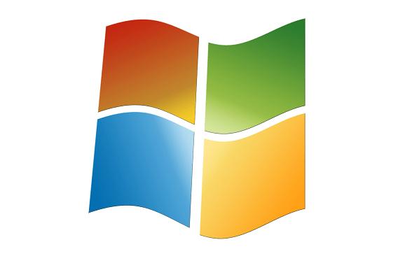 descargar windows 7 iso gratis