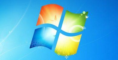 descargar windows 7 64 bits iso