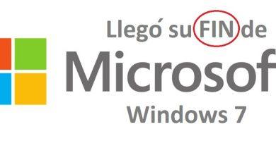 descargar imagen iso de windows 7 professional gratis
