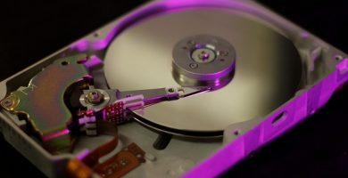 reparar sectores danados disco duro rapidamente