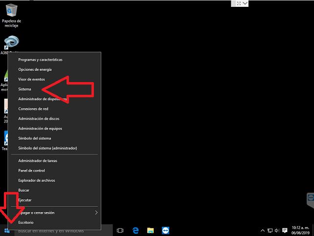 windows 10 enterprise activation