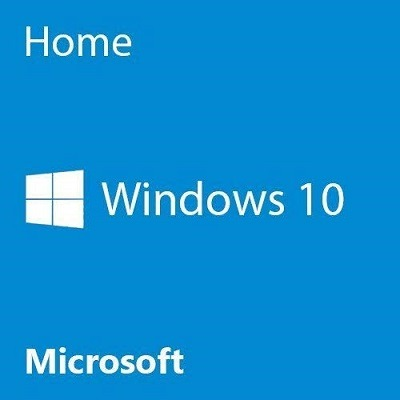 licencias windows 10 pro 64 bits
