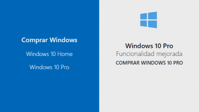 comprar windows 10 licencia